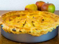 apple-pie-11
