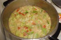 erdnusssuppe-5
