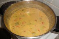 erdnusssuppe-6