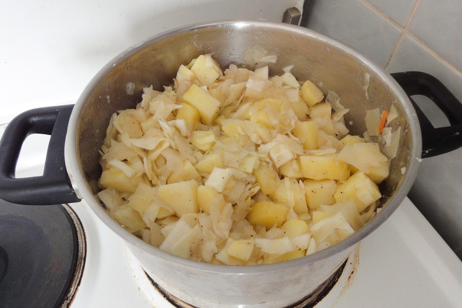nährwerte kartoffeln gekocht