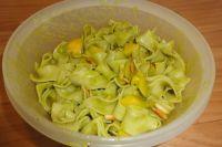 mango-pesto-pasta-3_0