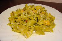 mango-pesto-pasta-4_0