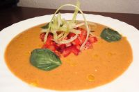tomatensuppe-14