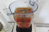 tomatensuppe-5