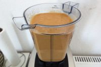 tomatensuppe-6