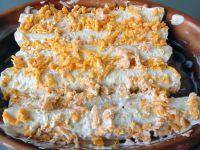 pute-erdnuss-enchilada-4