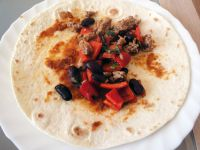 pute-erdnuss-enchilada-5