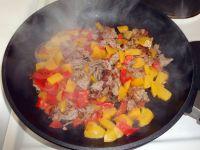 pfirsich-curry-2