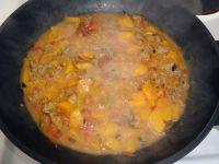 pfirsich-curry-3