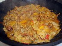 pfirsich-curry-4